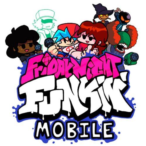 FNF Mobile
