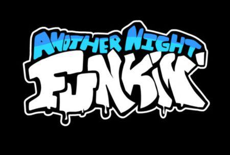 ANother Night Funkin' Unblocked