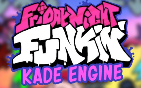 Best FNF Engines