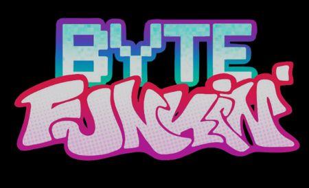 Byte Funkin' Unblocked