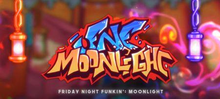 FNF Moonlight