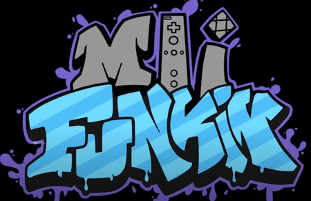 Mii Funkin'