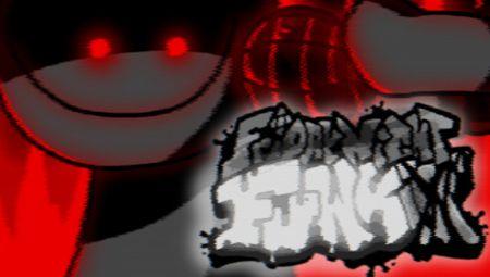 VS Funk FNF MOD