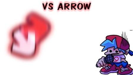 VS Arrow