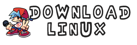 Download FNF for Linux