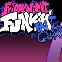 FNF in the Galaxy Unblocked