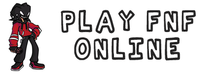 Play FNF Unblocked Online