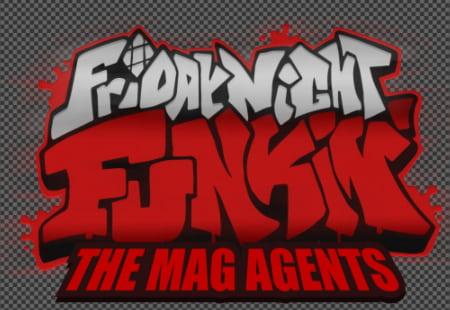 VS MAG Agent V2