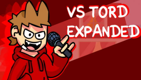 VS Tord Expanded