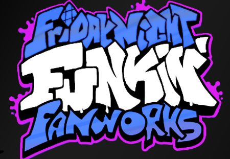 FNF Fanworks