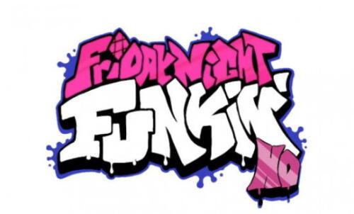 Friday Night Funkin' HD MOD v2 (WEEK 4 Update)