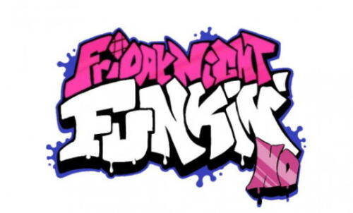 Friday Night Funkin' HD MOD