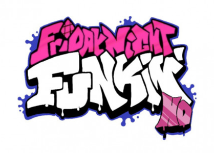 FNF HD v3 Unblocked (Week 5 Update!)