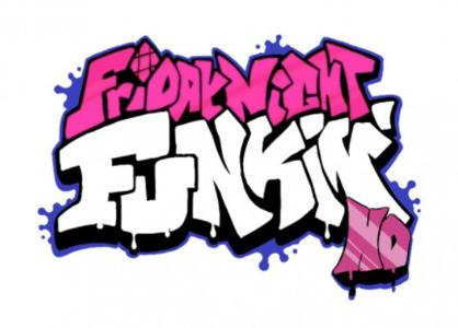 FNF HD Unblocked