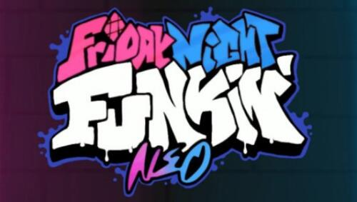 FNF NEO
