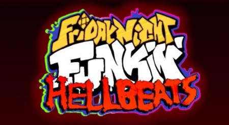 FNF Hellbeats (HMX Update)