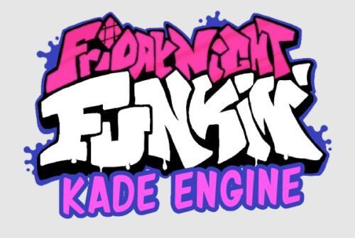 Kade Engine