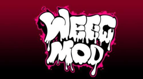 The Weeg MOD 2.0 Update