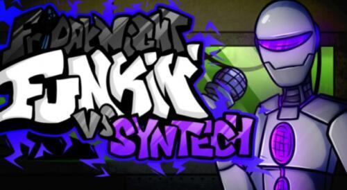 VS Syntech